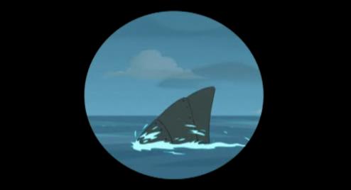 File:Shark.png
