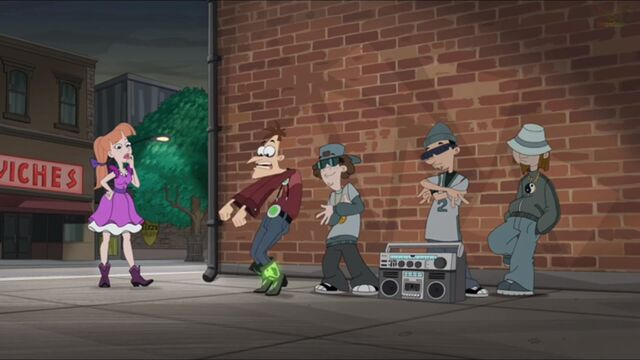 File:Doofenshmirtz forced to dance.jpg