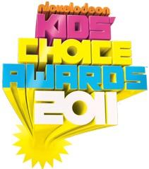 File:Nickelodeon KCA 2011 logo.jpg