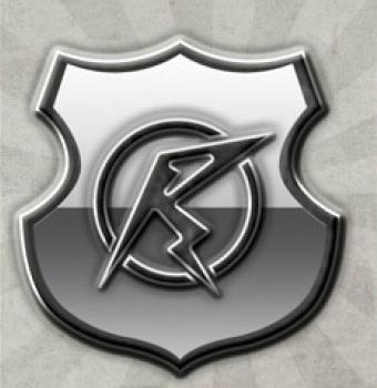 File:The Resistance logo.jpg