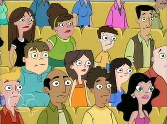 File:209a- crowd stare.png