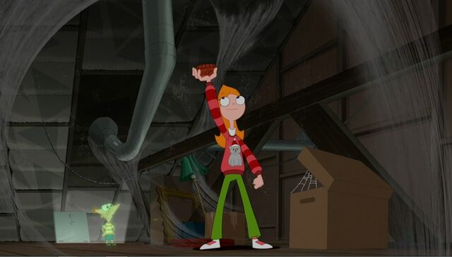 File:Candace with the fuse.jpg