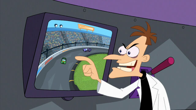 File:The Fast and the Phineas086.jpg