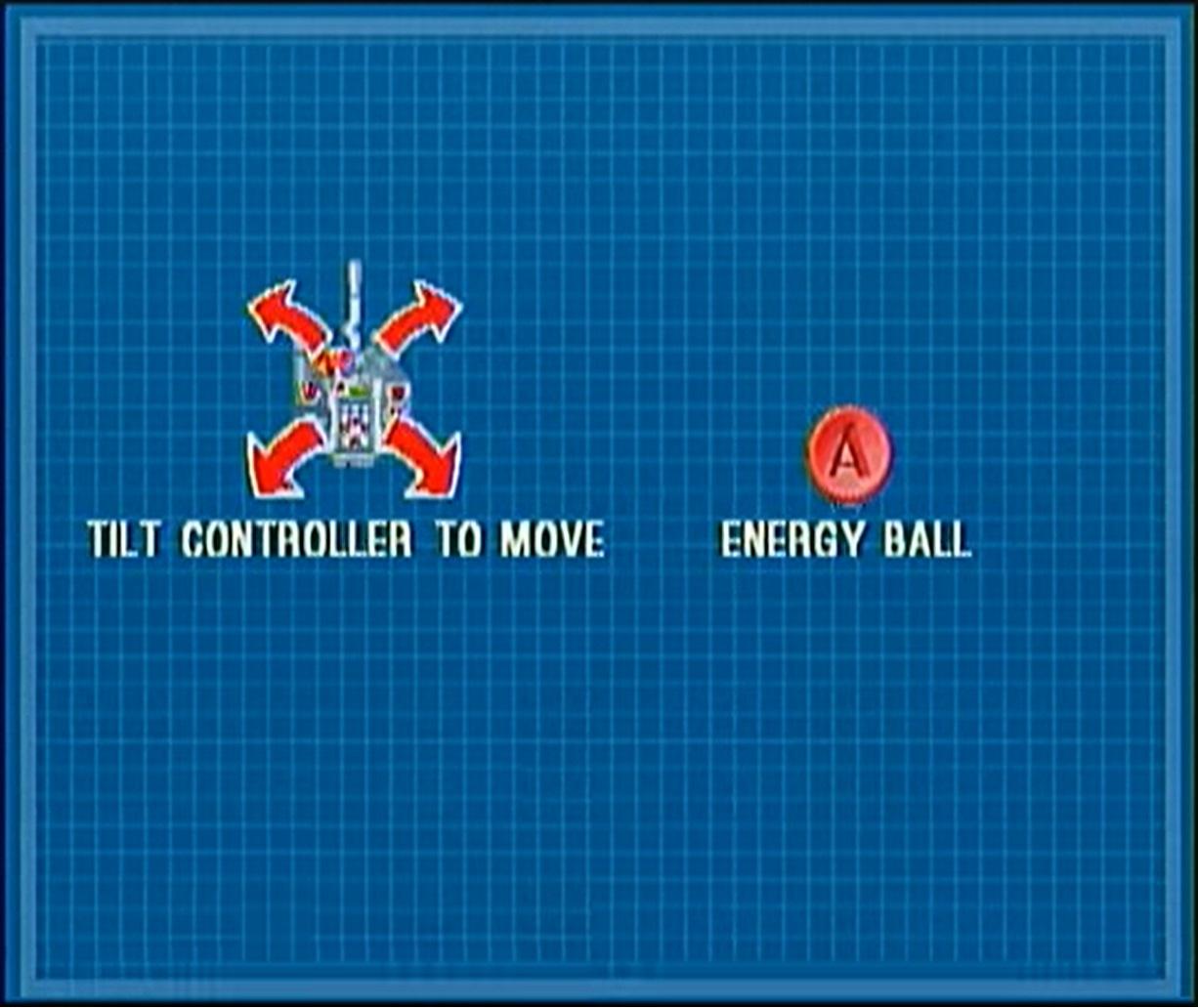 File:Best Game Ever! - Blimp Buster instructions 1.jpg