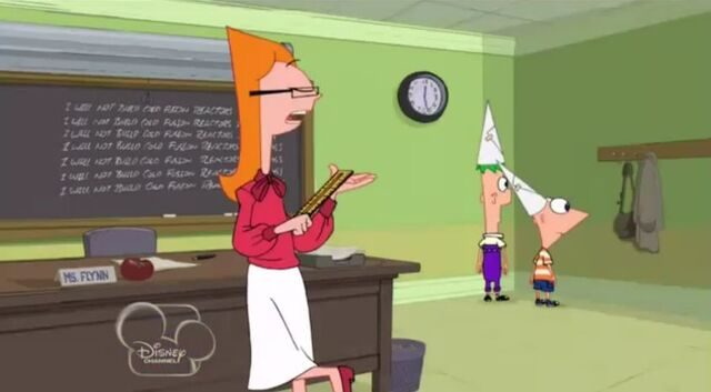 File:Candace-you''re gong down montage-5.JPG