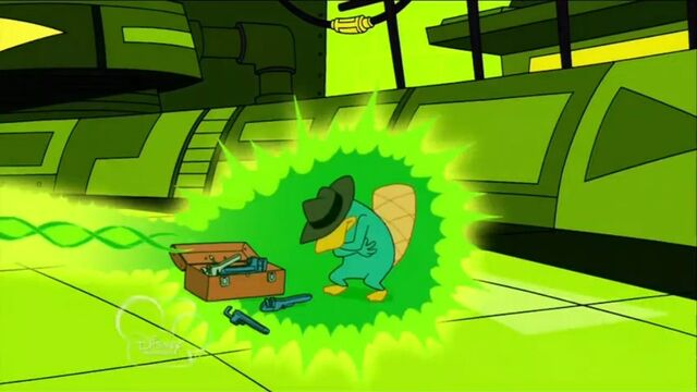 File:Perry is zapped by the Combine-inator.jpg