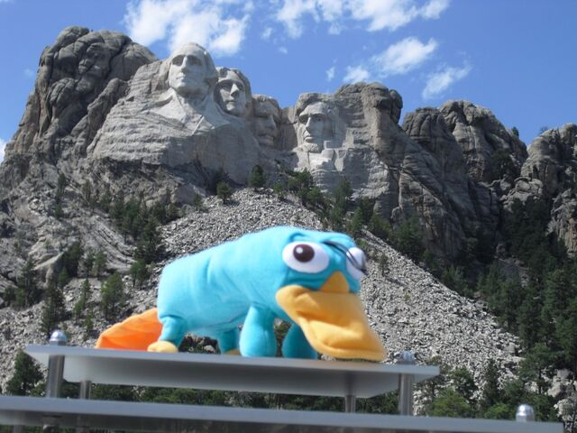File:Perry at Mount Rushmore.jpg