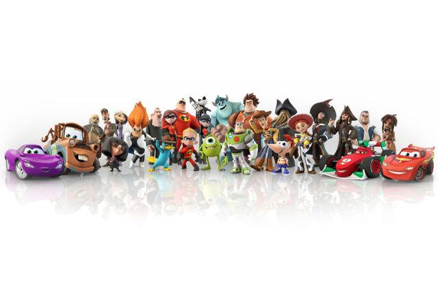 File:Disney-infinity.jpg