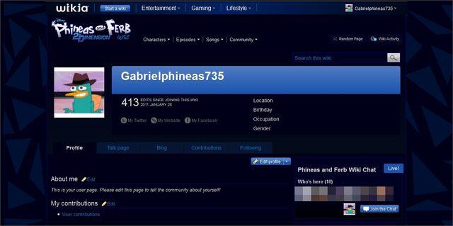 File:New Profile Design.jpg