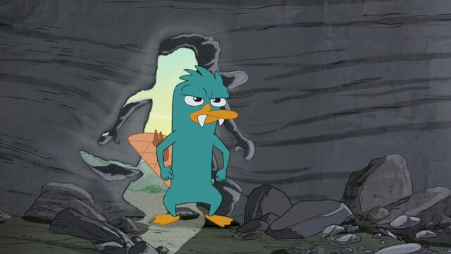 File:Perry the caveman.jpg