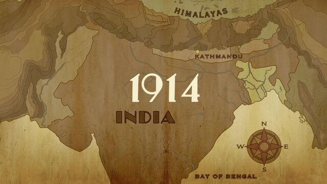 File:322b - India.jpg