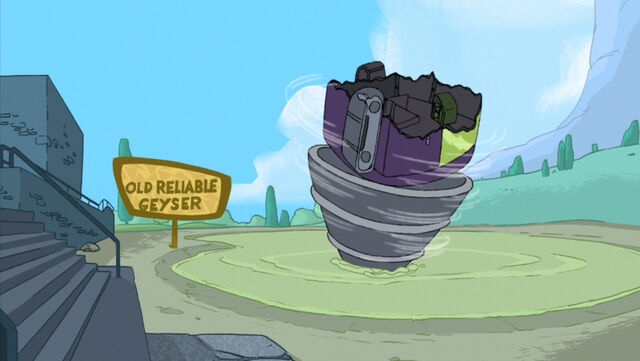 File:Candace Loses her head126.jpg