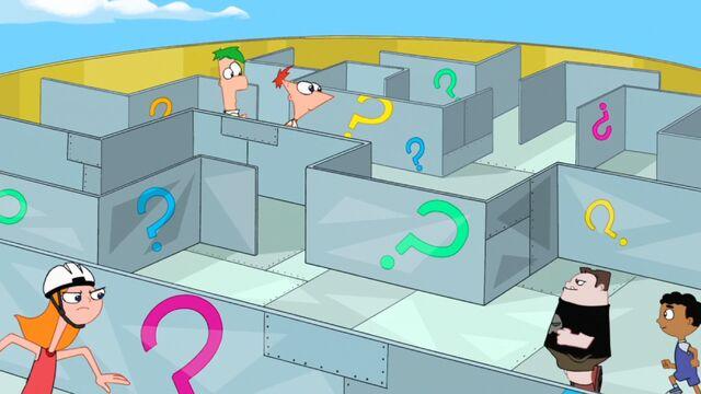File:Running through the maze.JPG