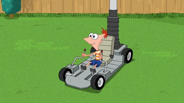 File:327 - Phineas Controlling the Invention.jpg
