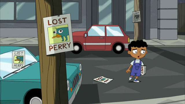 File:Baljeet has lost perry.jpg