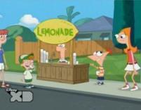 File:Lemonade Stand.jpg