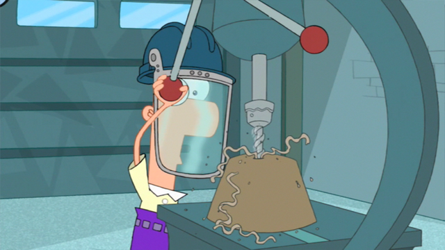 File:Ferb Drilling.png