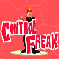 File:Control Freak avatar.png