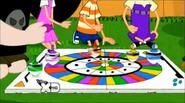 SpinningTopsOfDoom