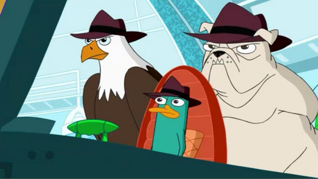 File:Agents E and B.png