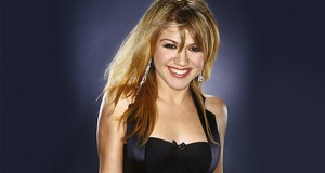 File:Kelly Clarkson.jpg