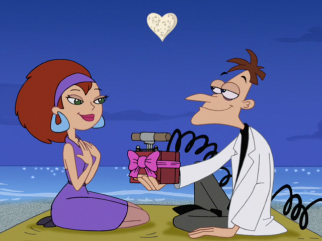 File:Presenting the detonator to his date - cropped.png