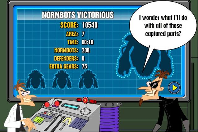 File:Normbots win.jpg