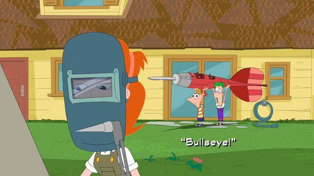 File:Bullseye! title card.jpg