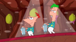 Phineas and Ferb Out to Launch 12