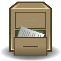 File:Archive filing cabinent.png