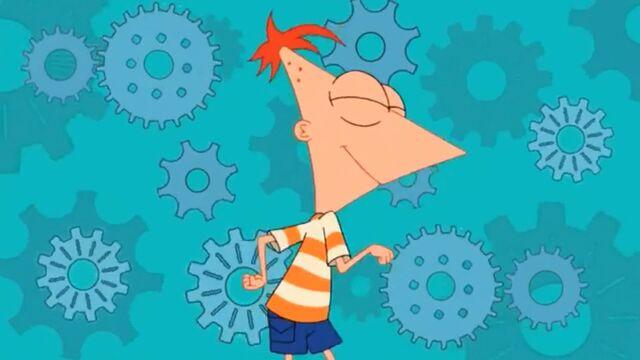 File:Phineas dancing - WDID 1.JPG