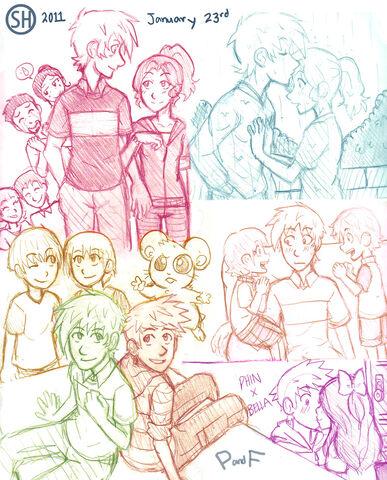 File:PnF Sketchy Mcolordoodles, by Sakura-Hammy.jpg