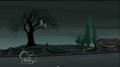 Thumbnail for version as of 03:49, November 3, 2011