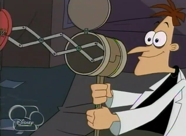 File:209a- hammer thing punches perry.png