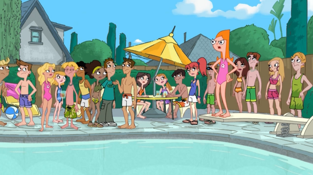 File:Candace on the diving board before the pool gets dried out.png