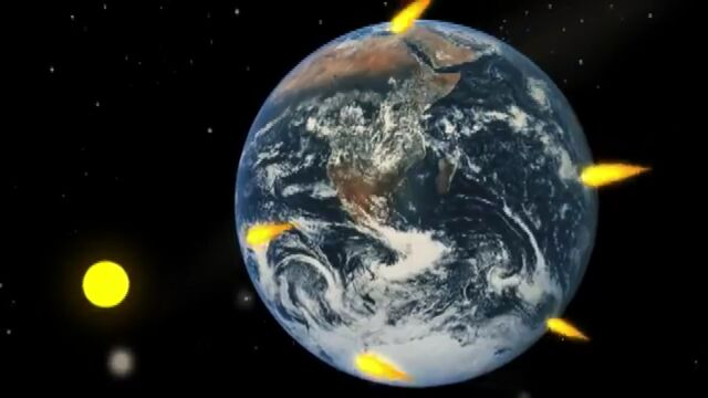 File:Earth moving toward sun.jpg