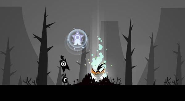 File:PSP-Patapon-3-gameplay-2.jpg