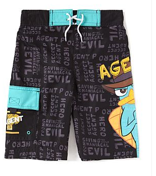 File:Phineas and Ferb swim shorts asda.png