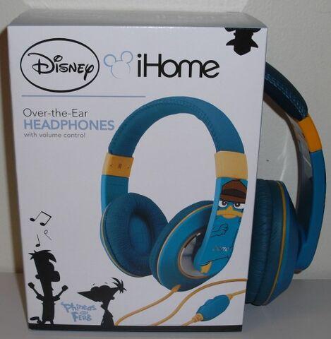 File:IHome P&F Headphones.jpg
