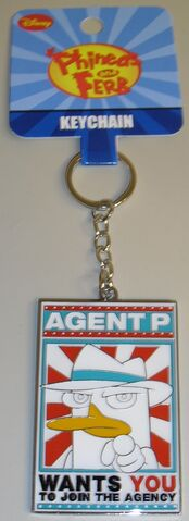 File:Join the Agency keychain.jpg