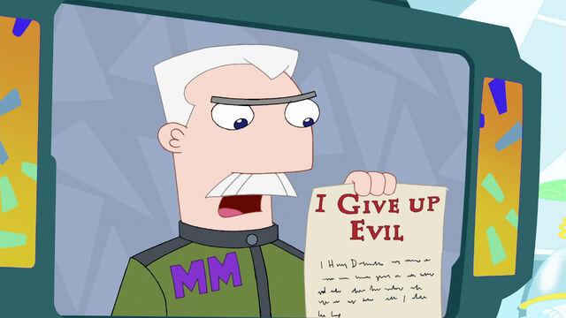 File:322a - I Give Up Evil.jpg