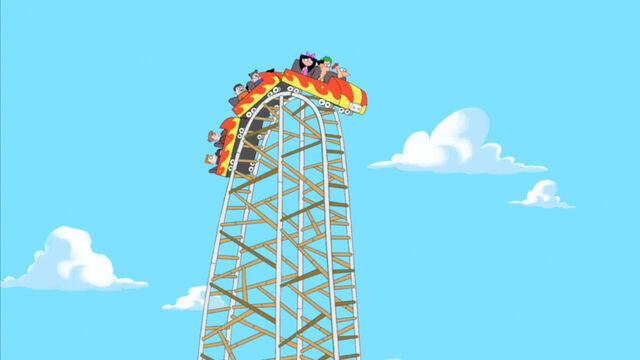 File:Rollercoaster110.jpg