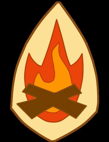 File:Fireside Girls emblem.png