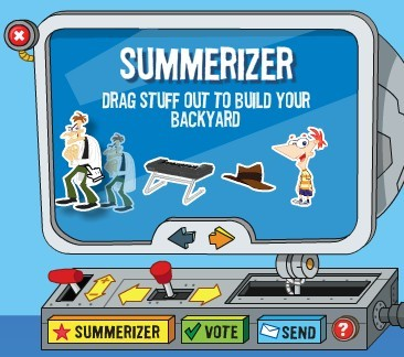 File:Summer Vacation Summerizer instructions 2.jpg