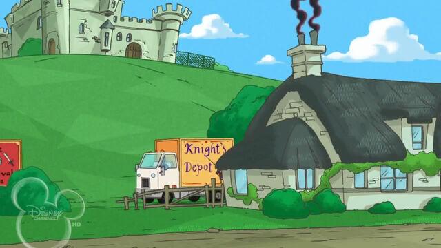 File:A Hard Day's Knight40.jpg