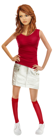 File:Candace Flynn IRL, by markmak.png