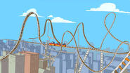 Rollercoaster154