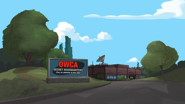 File:332 - Outside the OWCA.jpg
