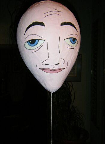 File:Balloony1.JPG