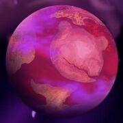 Meap Planet